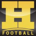 Henrietta-Sports-Graphic