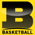 Bellevue-Bball-Graphic