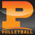 Petrolia-VBall-Graphic