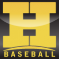 Henrietta-Baseball