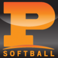 Petrolia-Softball