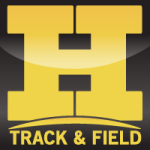 HHS-Track
