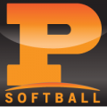 PHS-Softball-Graphic