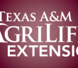 Texas-AM-Agrilife-Feature