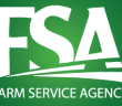 Farm-Service-Agency-Feature