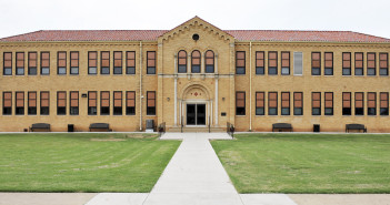 Henrietta Junior High