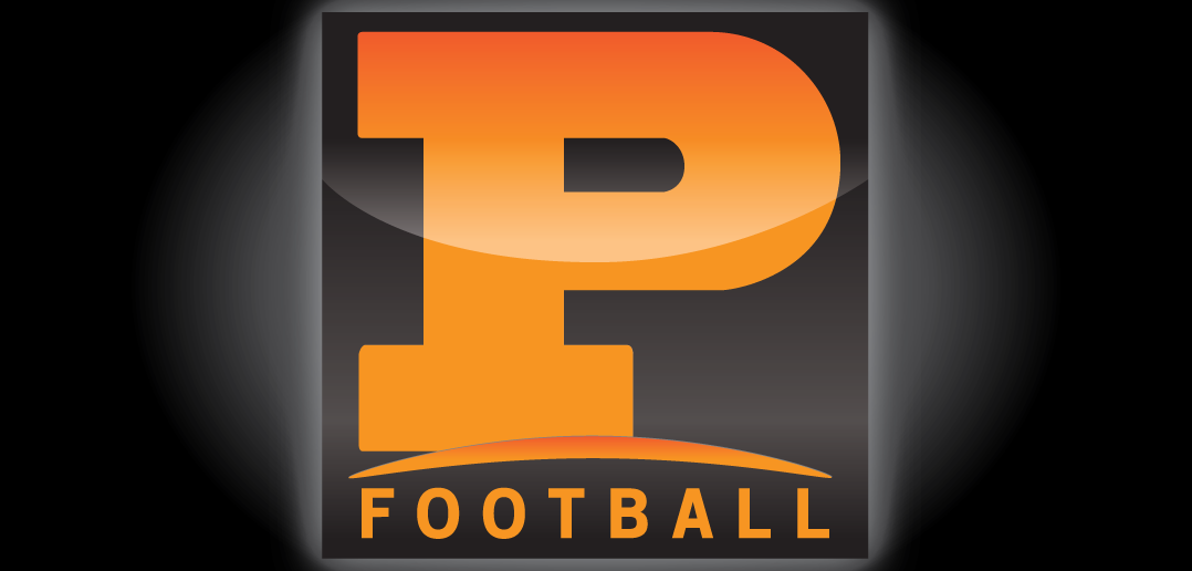 PHS-Football-Feature