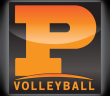 PHS-Volleyball-Feature